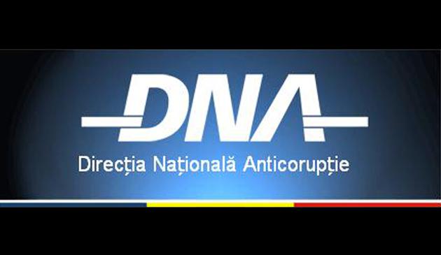 Tamas Schiffbeck Image: UPDATE: Un Procuror DNA S-a Sinucis. S-a Aruncat De La