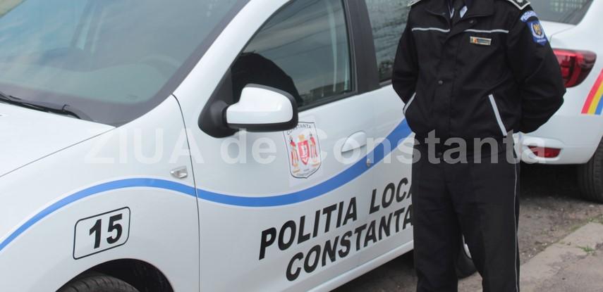 statutul politistului local pe masa deputatilor a fost adoptat de senat document 689024