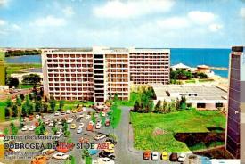 Hoteluri din stațiunea Jupiter în sezonul estival