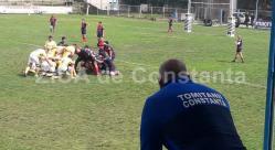 """Echipa Tomitanii Constanţa vrea două victorii în play-out  Cristian Cojocaru - """"Lupta pentru locul cinci în SuperLigă e ca pentru prima poziţie"""""""
