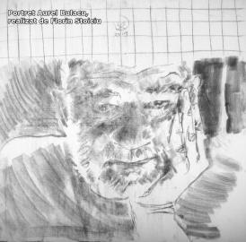 """#sărbătoreșteDobrogea. ZIUA de Constanța, partener într-un proiect în premieră  Mini-interviu cu Aurel Bulacu - """"Sunt onorat să fiu lângă niște artiști de foarte bună calitate"""" (document)"""