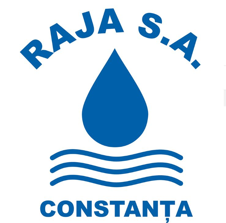 avarie raja fara alimentare cu apa in mai multe zone ale constantei 695127