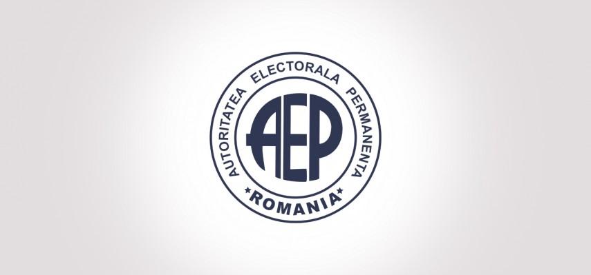 aep tot mai multi romani din strainatate opteaza pentru votul prin corespondenta 697586