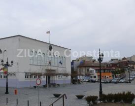 """Primăria Cernavodă, obligată de CNSC să atribuie contractul de modernizare a stadionului """"Ideal"""" societăţii SC General Concrete Cernavodă SRL"""