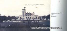 84 de ani de la inaugurarea Cazinoului din Mamaia (galerie foto)