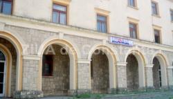 De la Primăria Cobadin a ajuns director la Litoral SA. Mastromarino, asociata Mirelei Matichescu