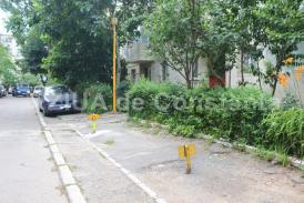 Un nou regulament privind asigurarea numărului minim de locuri de parcare pentru lucrările de construcţii şi amenajări autorizate în Constanţa (document)