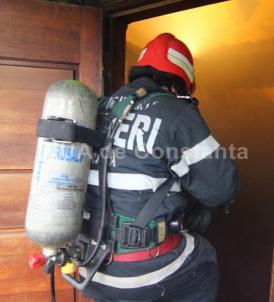 Pompier trimis în judecată în dosarul creditelor cu acte false. Ce au decis judecătorii