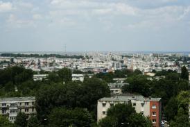 Retrocedarea a 25 de hectare din zona Brătianu - Constanţa, în atenţia magistraţilor. S-a dictat al 30-lea termen de judecată