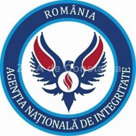 Horia Ţuţuianu, preşedintele CJC, în proces cu ANI. Primul termen, pe 30 septembrie