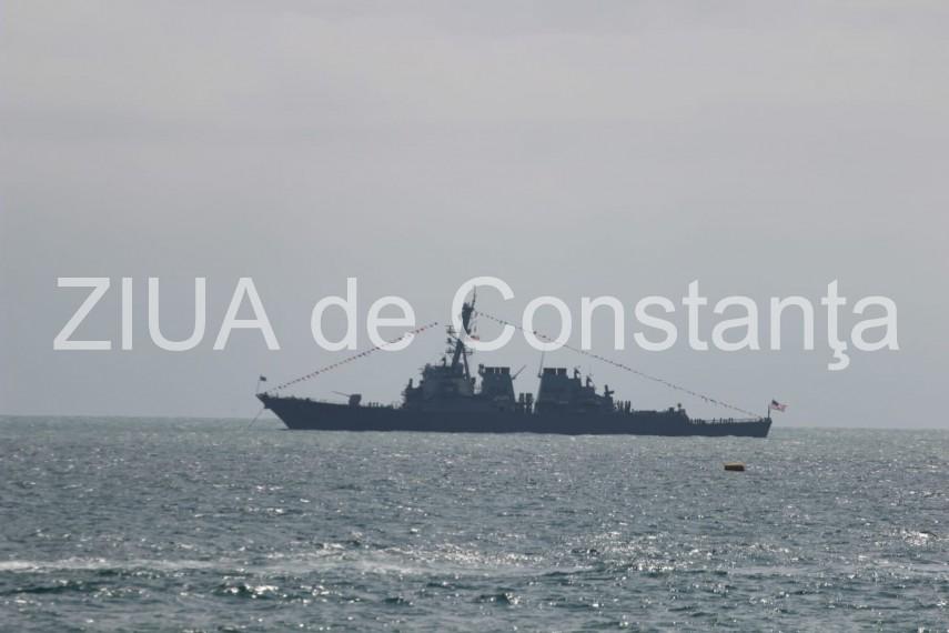 garda de coasta sarbatoreste ziua marinei la constanta 698170