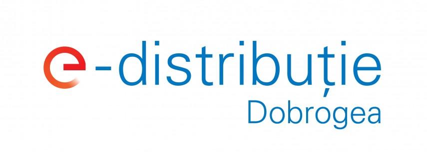 E-Distribuiție Dobrogea întrerupe furnizarea energiei electrice în județul Constanța