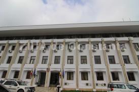 Cine sunt beneficiarii celor 3,2 milioane de lei, fonduri nerambursabile acordate de Consiliul Judeţean (documente)