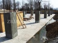 Un investitor ridică două blocuri noi în Mamaia Nord. Despre cine este vorba