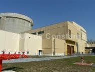 AD.ECO 98 SRL a semnat cu CNE Cernavodă. Firma va livra reactivi timp de patru ani (document)
