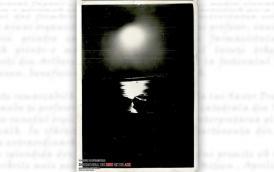 Vedere nocturnă din Carmen Sylva (1933)