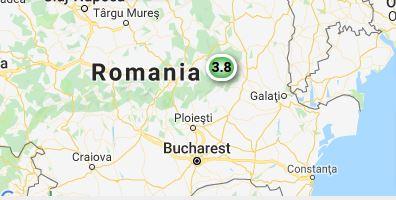 cutremur semnificativ in vrancea ce magnitudine a avut 700059