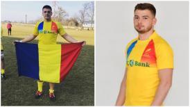 Echipa Tomitanii Constanţa are doi jucători convocaţi la lotul naţional Under-20, care se pregăteşte pentru Campionatul European