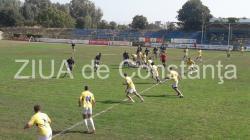 Weekend sportiv Rugbyștii de la Tomitanii Constanța se duelează în SuperLigă cu Universitatea Cluj