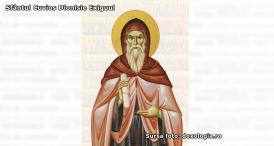 """#sărbătoreşteDobrogea141  Medalia """"Dionisie Exiguul"""", întru cinstirea primului dobrogean ce a calculat anul Întrupării lui Iisus Hristos"""