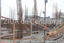 Ce se construiește Neo Mamaia SRL ridică mai multe imobile de 12 etaje, în Mamaia. Unde vor fi amplasate