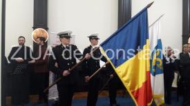 """#Dobrogeaetnică: A doua ediție Ziua Dobrogei 2018 - """"Etniile împreună pentru Dobrogea"""" (VIDEO)"""