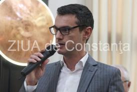#sărbătoreșteDobrogea141: Mesajul prefectului județului Constanța, Dumitru Jeacă
