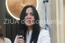 #sărbătoreșteDobrogea141: Mesajul Mirelei Matichescu, administratorul public al județului Constanța