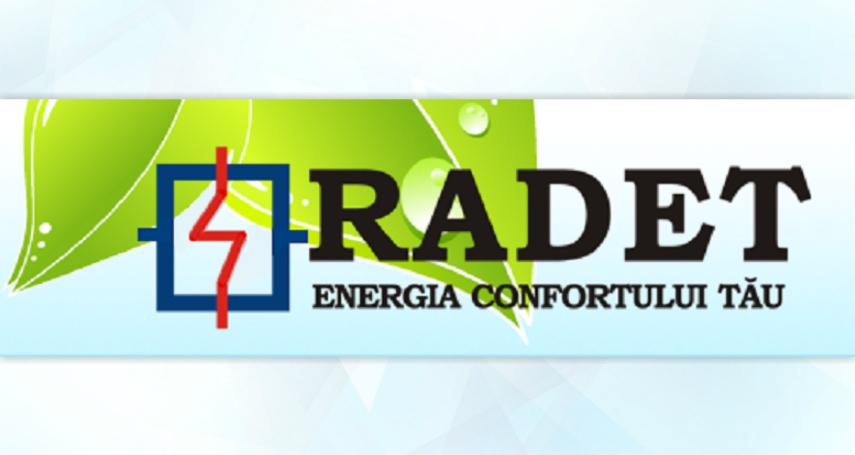 Atenţie, constănţeni! RADET citeşte contoarele de energie termică ale consumatorilor