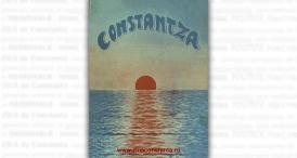 """""""Constanza"""""""
