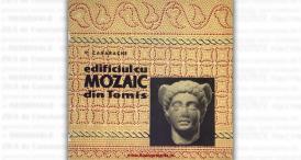 """""""Edificiul Roman cu Mozaic"""", de Vasile Canarache"""