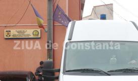 Claudia Căpitanu, trimisă în judecată de DNA Constanţa, condamnată definitiv (document)