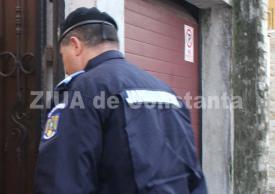 Un jandarm din Constanţa a fost condamnat pentru uz de armă fără drept şi nerespectarea regimului armelor şi muniţiilor