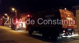 """Câţi constănţeni au candidat la Școala de Subofițeri Pompieri și Protecție Civilă """"Pavel Zăgănescu"""" Boldești. Cine a intrat"""