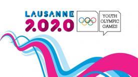 Jocurile Olimpice de Tineret, ediția de iarnă Românul Andrei Nica a cucerit medalia de aur la monobob