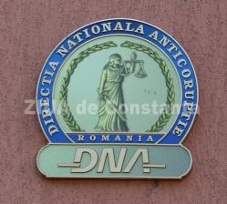 Foşti directori din cadrul Operei Naţionale Bucureşti, condamnaţi de Tribunalul Bucureşti la închisoare cu executare
