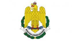 Oficial de la Guvern! Crește cuantumul diurnelor pentru personalul militar şi civil participant la misiuni şi operaţii în afara teritoriului