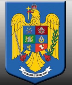 MAI Militarii, jandarmii și polițiștii români care participă la misiuni în teatrele de operații vor primi diurne echivalente cu cele ale partenerilor externi