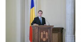 Premierul Ludovic Orban i-a cerut ministrului Muncii să aibă în vedere schimbarea din funcţie a şefului ITM