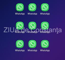 Aplicația WhatsApp nu va mai funcţiona de la 1 februarie pe anumite dispozitive