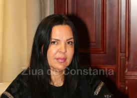 Consiliul Județean are din nou reprezentant în Consiliul de Administrație al Aeroportului de la Kogălniceanu