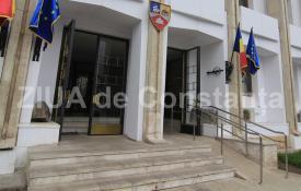 Președinții de consilii județene, aleși din rândul consilierilor, și nu prin votul cetățenilor