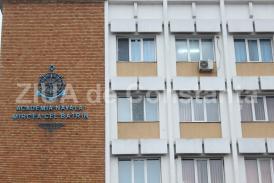 """Trei societăți comerciale au semnat cu Academia Navală """"Mircea cel Bătrân"""" din Constanța (document)"""