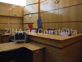 Pedepse grele în primă instanță  Unul dintre dosarele Parchetului de pe lângă Tribunalul Constanța, la rejudecare