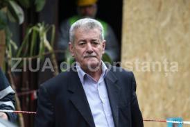 Probleme peste probleme  George Karam, fostul patron al restaurantului Beirut, executat silit (document)