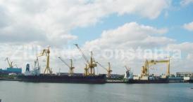 Șantierul Naval Mangalia dorește să cumpere o șalupă. La ce va fi folosită (document)