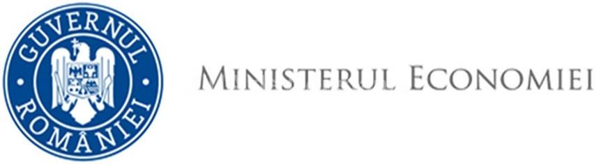 Ministerul Economiei, Energiei si Mediului de Afaceri ...  |Ministerul Economiei
