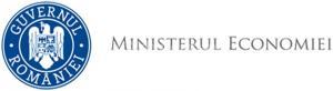 Proiect în transparență decizională. Ministerul Economiei introduce în legislație noile definiții ale unităților de măsură (document)