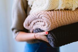 Cum să folosești mașina de spălat rufe ce să faci și ce să nu faci
