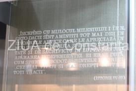 """Istoria Dobrogei - Bibliografie: Aristofan (450 î. H. - 385 î. H.) - """"Acarnienii"""", """"Babilonienii"""""""